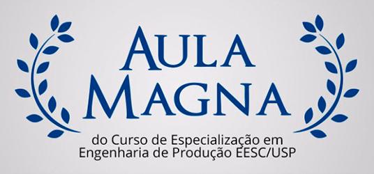 aula magna engenharia producao