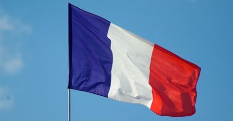 eesc bandeira francesa