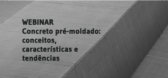 eesc concreto pre moldado4