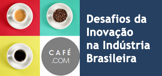 eesc desafios da inovacao cafe