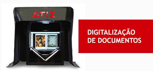 eesc digitalizacao de documentos