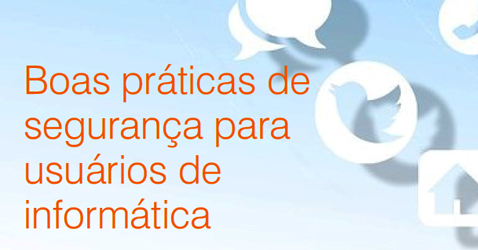 eesc facebook cartilha seguranca