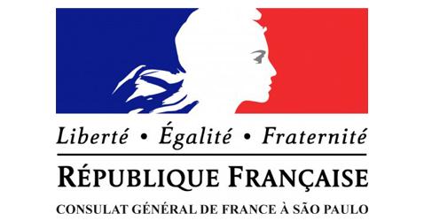 eesc facebook consulado geral franca
