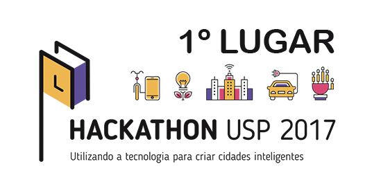 eesc hackathon 1 lugar
