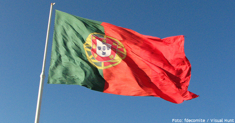 eesc intercambio portugal