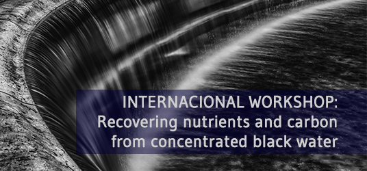 eesc internacional workshop black water