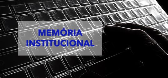 eesc memoria institucional v2