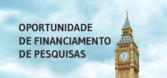 eesc pesquisas reino unido e brasil