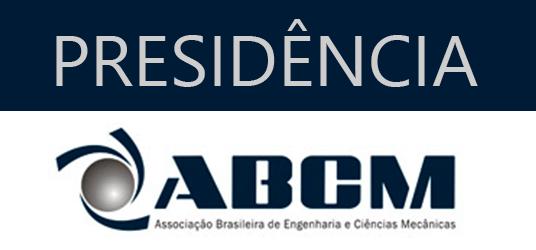 eesc presidencia abcm