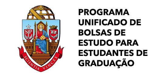 eesc programa unificado de bolsas graduacao