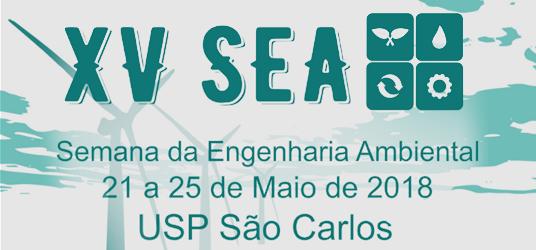 eesc slide sea2018