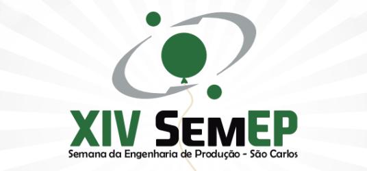 eesc slide semep2
