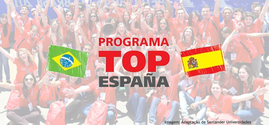 eesc top espana