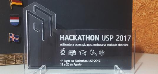 eesc premio hackathon 01