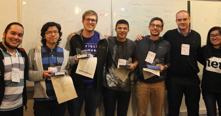 eesc premio hackathon 02