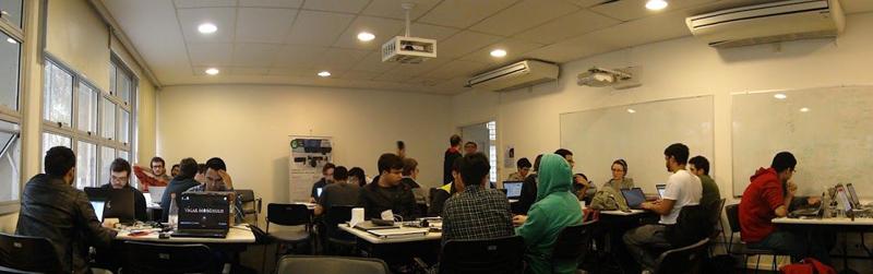 eesc premio hackathon 03