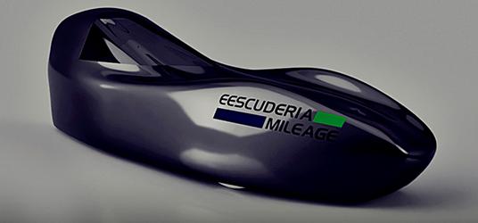 eesc mileage 1
