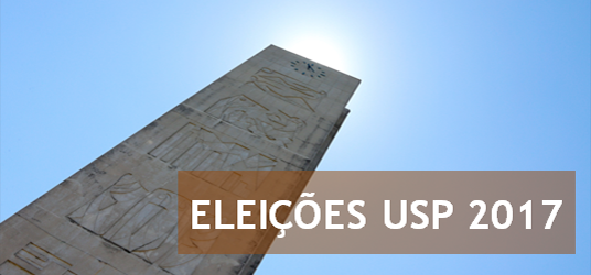slide eleicoes usp