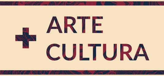 slide mais arte mais cultura