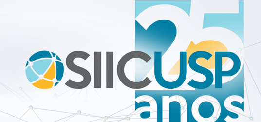 slide siicusp25