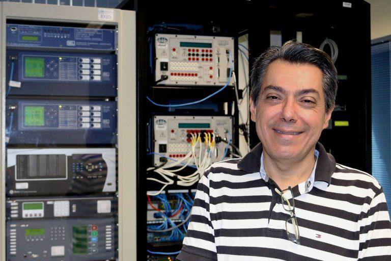 eesc smart grids 2