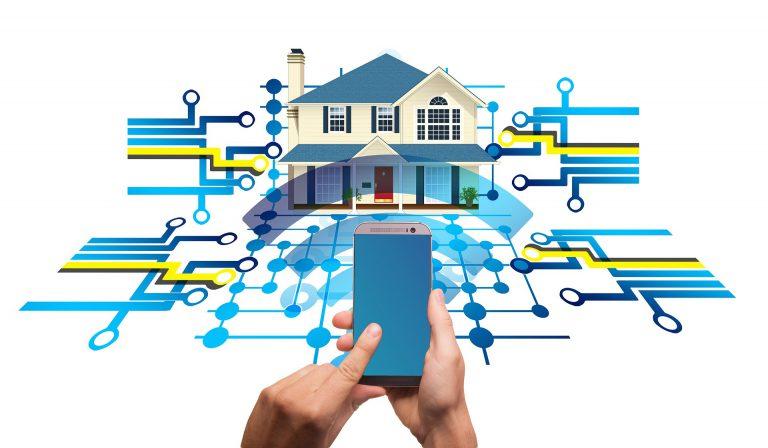eesc smart grids 3