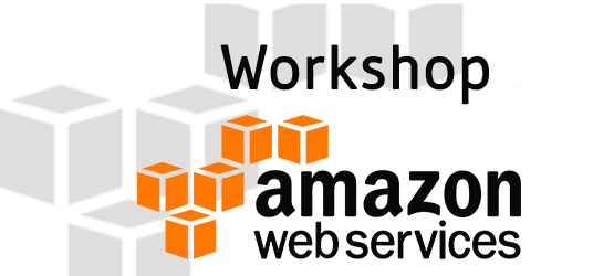 workshop amazon2