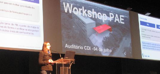 eesc workshop pae slide