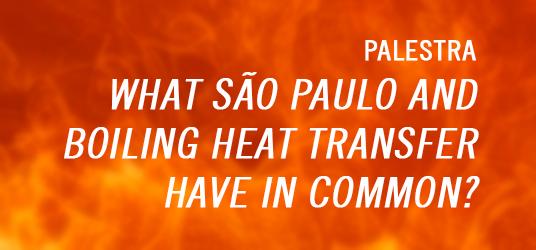 eec palestra heat