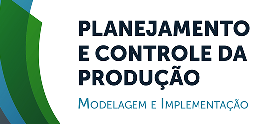 eesc 2 edicao livro planejamento e controle da producao