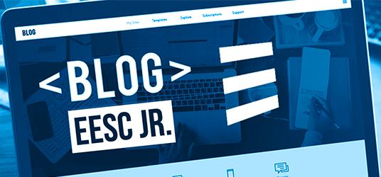 eesc blog eescjr