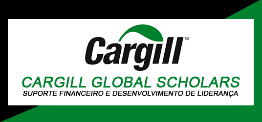 eesc cargill