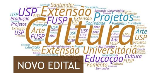 eesc ccex 3 edital fomento
