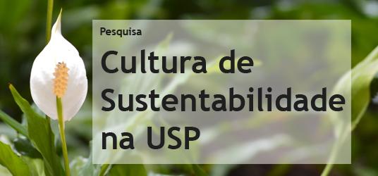eesc cultura sustentabilidade 1 slide