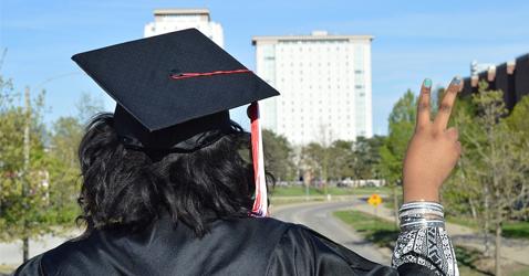 eesc duplo diploma facebook