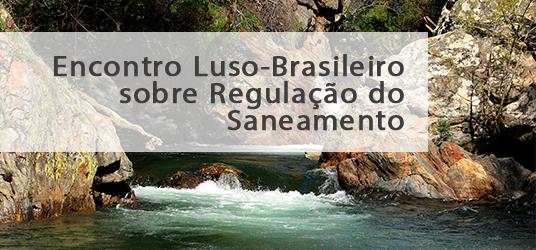 eesc encontro saneamento luso brasileiro