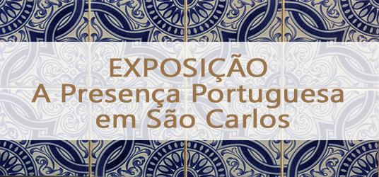 eesc exposicao portuguesa