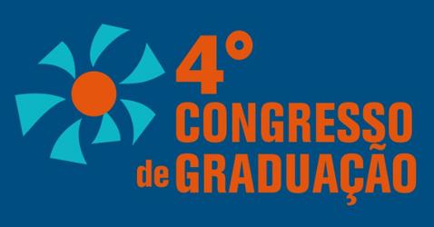 eesc facebook 4 congresso graduacao