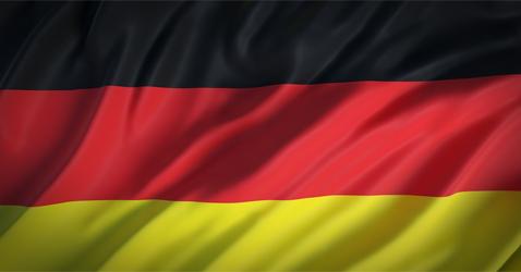 eesc facebook bandeira alemanha