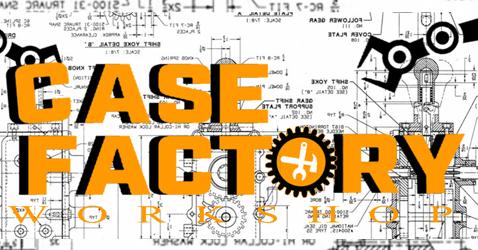 eesc facebook case factory