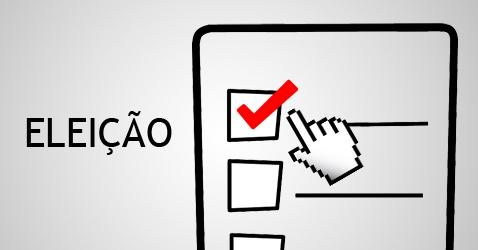 eesc facebook eleicao cai cad