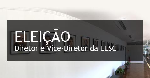 eesc facebook eleicao diretor vice