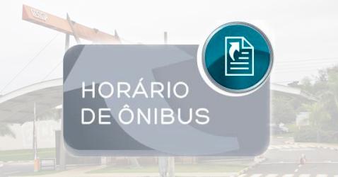 eesc facebook puspsc horarios onibus 201802