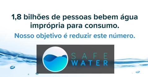 eesc facebook safewater