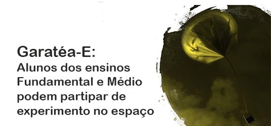 eesc garatea-e 2018