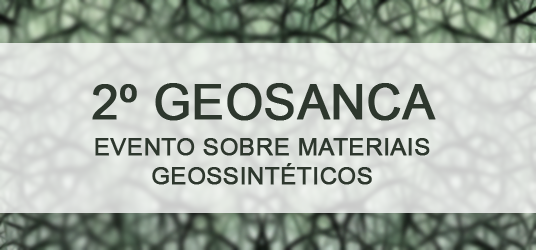 eesc geosanca