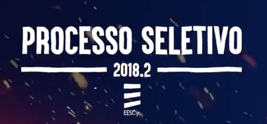 eesc jr 2018