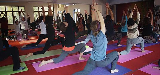 eesc meditacao ioga2