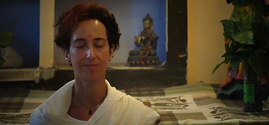 eesc meditacao ioga3
