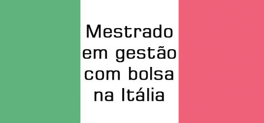 eesc mestrado italia